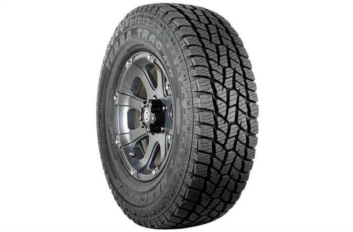 Light Truck Suv Tires In Tires