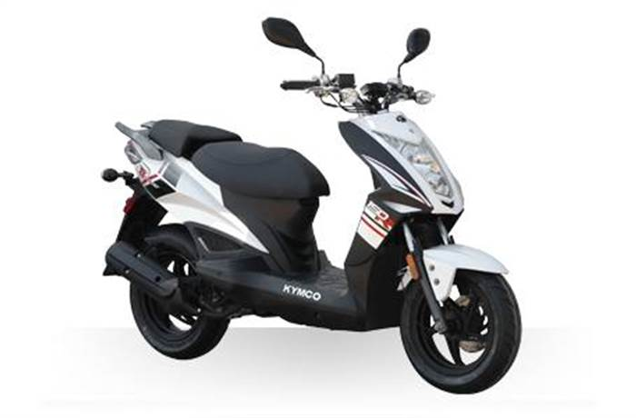 new kymco scooters - 50cc - 200cc models for sale in winston-salem