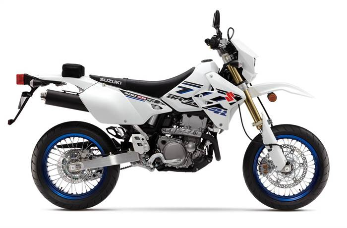 new suzuki models for sale in reno, nv | michael's reno powersports
