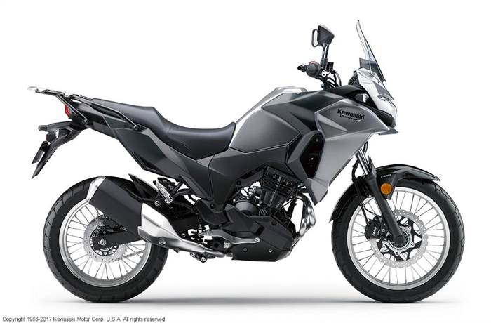 in-stock new and used models for sale in florence, ky   honda
