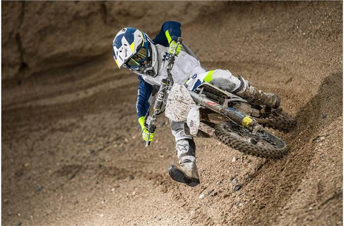 new husqvarna dirt bikes for sale in manchester, ct | manchester