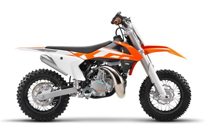 new ktm dirt bikes for sale in austin, tx | tj's cycle sales & service
