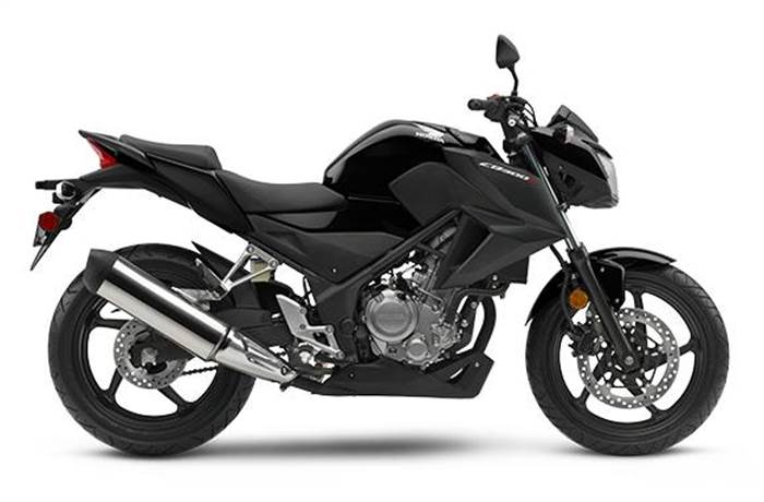 in-stock new and used models for sale in des moines, ia | garvis honda
