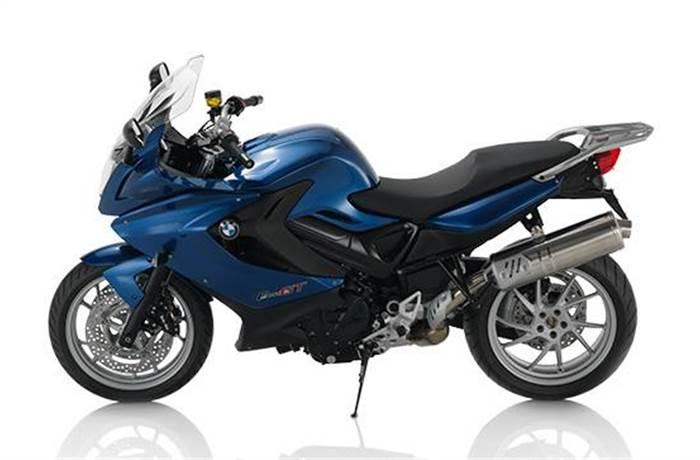 new bmw street bikes - tour models for sale in iowa city, ia | bmw