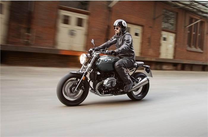 new bmw models for sale in iowa city, ia | bmw motorcycles of iowa