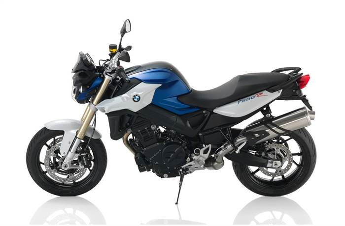 new bmw street bikes - roadster models for sale in iowa city, ia