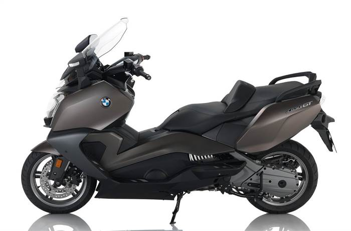 new bmw scooters - urban mobility models for sale in iowa city, ia