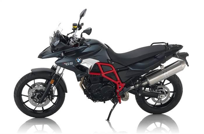new bmw street bikes - adventure models for sale in iowa city, ia