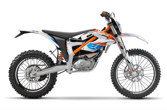 new ktm models for sale in sunnyvale, ca | the motor cafe