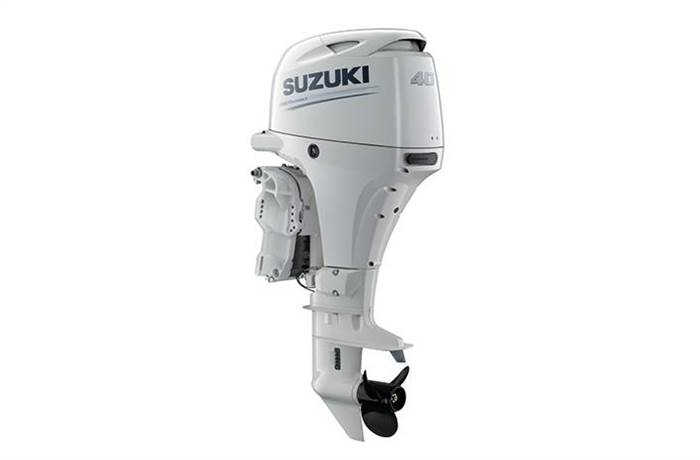 new suzuki outboard motors for sale in pembroke, on | hollywood