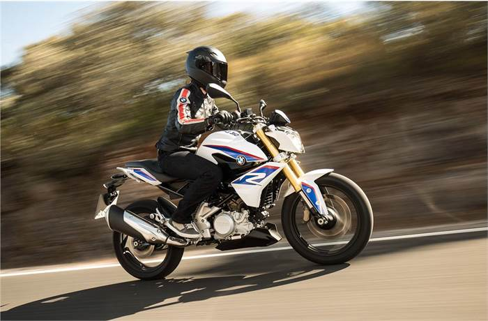 new bmw models for sale in wexford, pa | bmw motorcycles of pittsburgh
