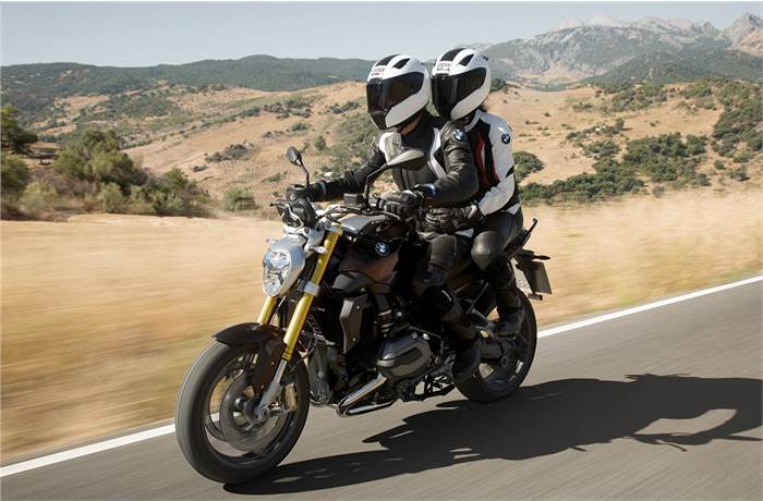 new bmw street bikes for sale in wexford, pa | bmw motorcycles of