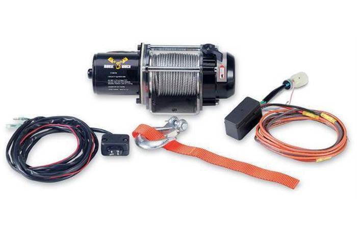 atv winches in implements winches replacement winch switch kit for 1 700 lb winch