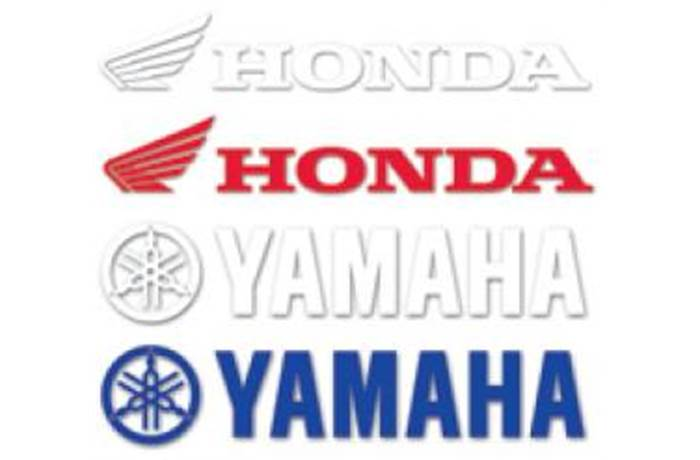 Promotional Stickers In Decals  Graphics - Promotional products stickers and decals