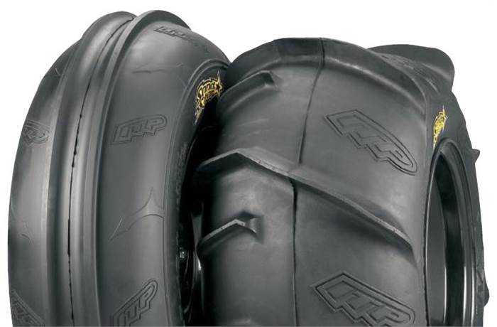 ATV Tires in Tires & Wheels from ITP