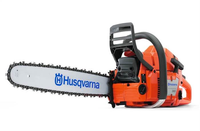 new husqvarna chainsaws - professional models for sale in