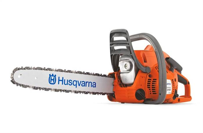 new husqvarna chainsaws - homeowner models for sale in anchorage