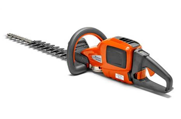 new husqvarna hedge clippers for sale in anchorage, ak | anchorage