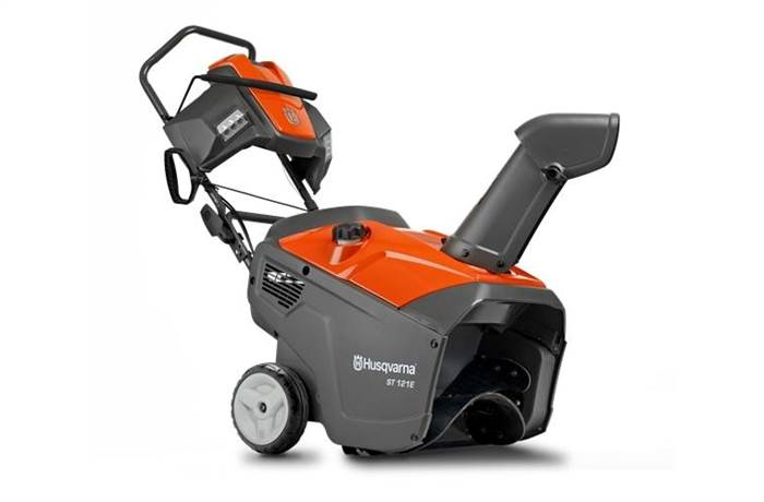 new husqvarna snowthrowers for sale in anchorage, ak | anchorage