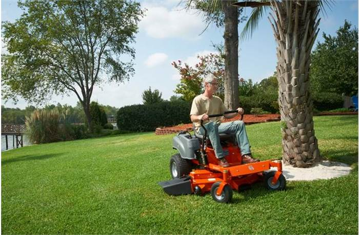 new husqvarna lawn mowers for sale in anchorage, ak | anchorage