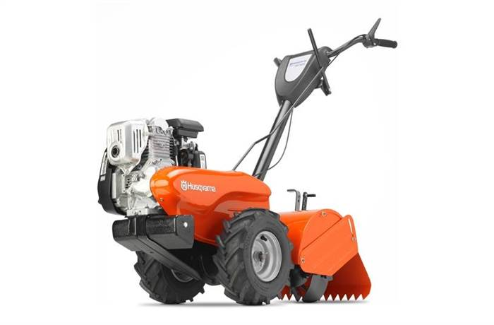 new husqvarna tillers for sale in anchorage, ak | anchorage suzuki