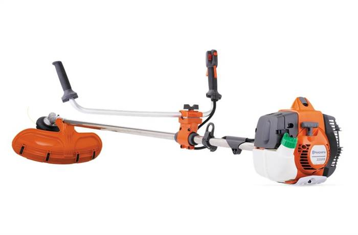 new husqvarna brush cutters for sale in anchorage, ak | anchorage