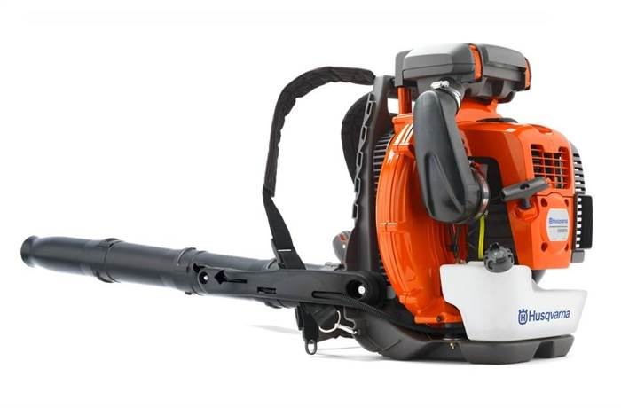 new husqvarna models for sale in anchorage, ak | anchorage suzuki