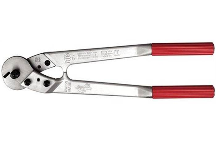 Felco Two Hand Cable. New Felco Models For Sale   Dickens Turf   Landscape Supply
