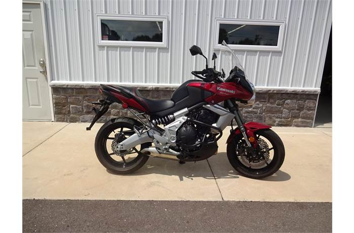 in-stock new and used models for sale in grand rapids, mi   bmw