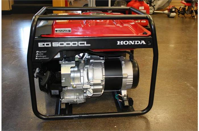 in-stock new and used models for sale in lynchburg, va   honda