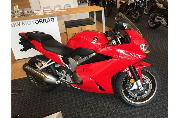 in-stock new and used models for sale in wexford, pa | bmw
