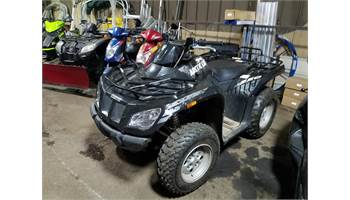 2012 Inventory from Honda Marine and Arctic Cat RJ Sport