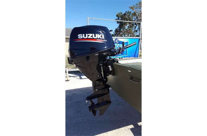 outboard motors from suzuki and suzuki marine