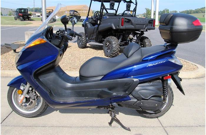 in-stock new and used models for sale in harrisonburg, va   blue
