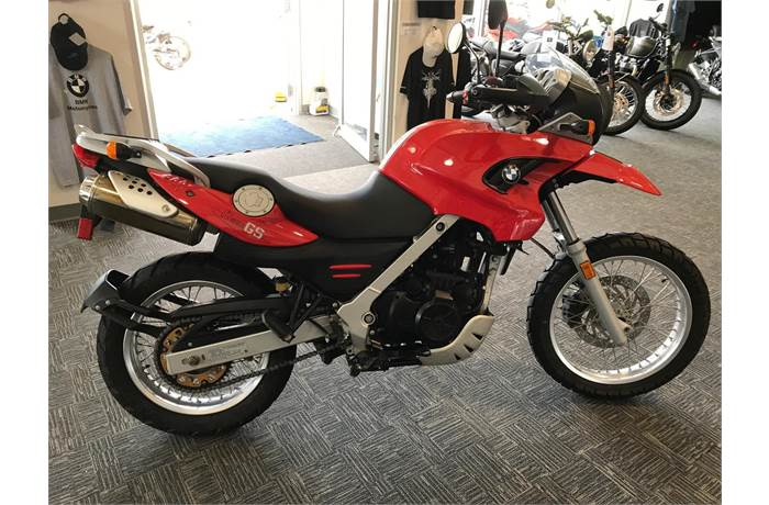 in-stock new and used models for sale in iowa city, ia | bmw