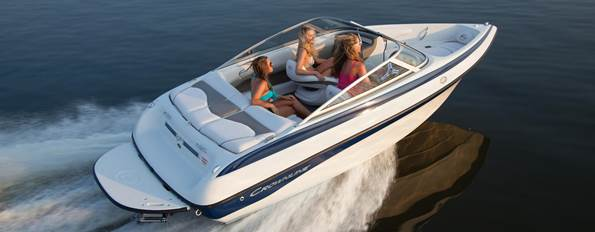 Huge Savings on Previous Year New Boats