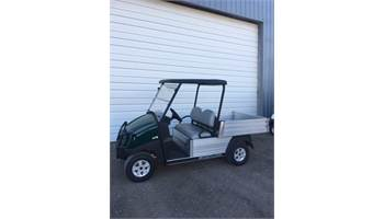 2018 Carryall 500 Turf - Electric