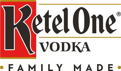 Ketel One Vodka_Family Made_Logo1-7 Vector