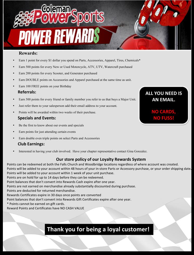 Rewards flyer finalxnew banner