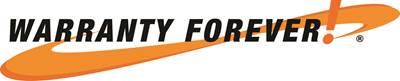 MC WF Logo