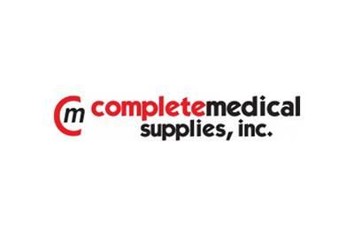 completemed_Logo