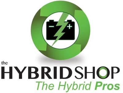 hybrid-shop