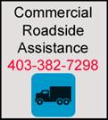 Commercial-Roadside