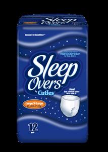 SleepOvers_L