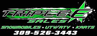 Triple E Sales and Service