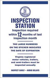 inspection poster-250
