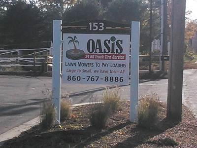 Oasis-Truck-essex2