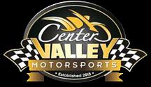 Center Valley Motorsports