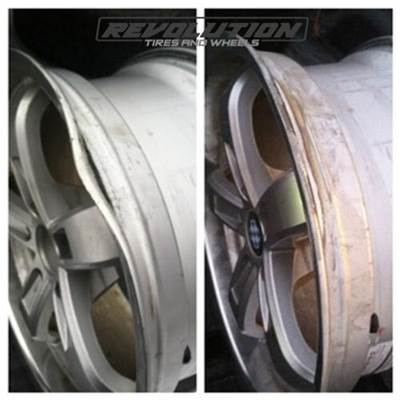 Wheel Repaired copy