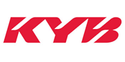 kyb-launch-web